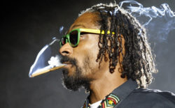 Snoop Dogg returns to business as usual on new mixtape with Tha Dogg Pound