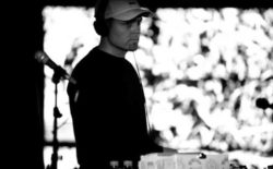 DJ Shadow vows to upload that infamous Miami set to Soundcloud