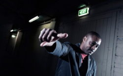 Mike Huckaby's five essential tips for a good producer