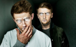 Listen to Disclosure's remix of Artful Dodger's 'Please Don't Turn Me On'