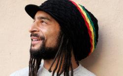 Hear Zed Bias' bubbling remix of Mala In Cuba's 'Noche Sueños'