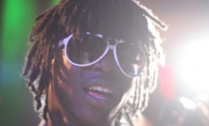 Chief Keef receives two month sentence; firing range video ruled a probation violation