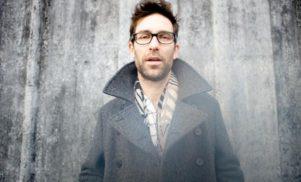 Jamie Lidell gets funkadelic on 'why_ya_why'
