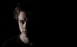 Pearson Sound announces February DJ gigs