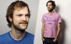 Todd Terje and Lindstrøm invite you to 'Lanzarote' on new holiday anthem-in-waiting