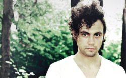 Stream T. Williams' remix of rising vocalist and Clams Casino collaborator Mikky Ekko