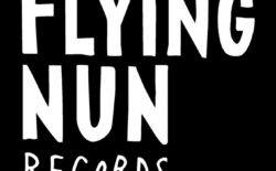 Captured Tracks to join forces with seminal NZ label Flying Nun for reissue programme