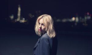Little Boots releases new EP, featuring Maya Jane Coles, Simian Mobile Disco's James Ford