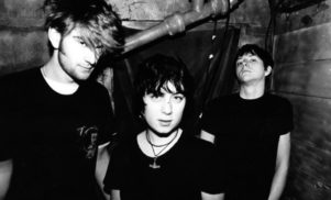 1990s post-hardcore outfit Unwound to reissue their back catalogue