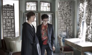New MGMT album influenced by house, Aphex Twin; tentatively due out in June