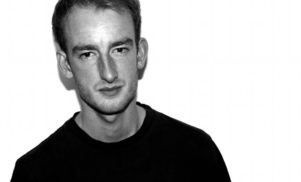 "Sample Karenn's remix of 'TFB', Kowton's ""ode to Ruff Sqwad"""
