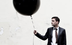 Bonobo drops new single (plus probable album countdown)