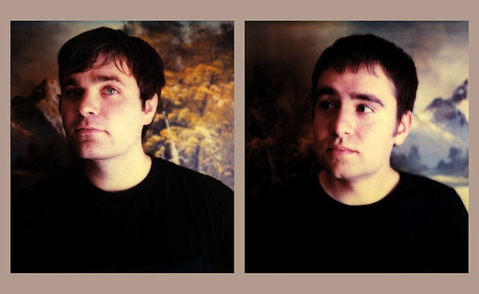The reissue of The Postal Service's Give Up to include new songs, rarities, and more