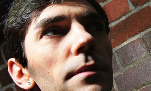 Martyn announces glistening new EP Newspeak: stream clips inside