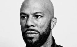 G.O.O.D. Music's Cruel Winter not happening, says Common
