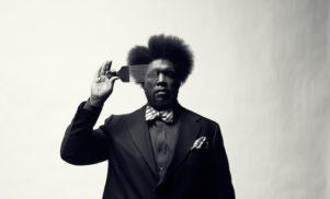 ?uestlove teases Roots Picnic line-up, including Grimes, Gaslamp Killer, Solange, and more