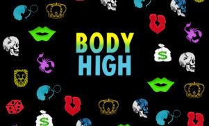 """""""It's an uphill battle."""" The rise of LA's Body High label, a home for club music in its rawest forms"""