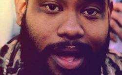 Bay Area rapper Antwon teams up with Friendzone on excellent cloud-rap cut 'Automatic'