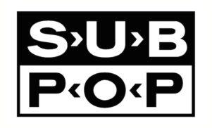 Sub Pop plans 25th anniversary festival, compilation