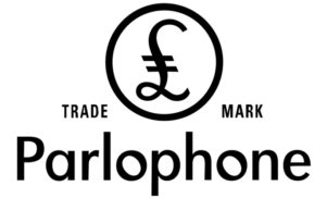 Universal sells Parlophone to Warner Music to finalize EMI acquisition