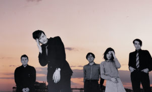 Watch Pulp's first TV performance in 10 years