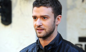 Justin Timberlake collaborating with Marcus Mumford on OST for new Coen Brothers movie