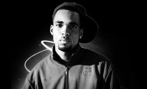 Killer of Brick Squad's Slim Dunkin convicted of aggravated assault, sentenced to 25 years