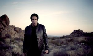 Trent Reznor revives Nine Inch Nails with members of Telefon Tel Aviv and more