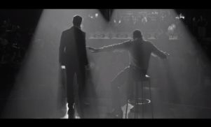 Jay-Z and Justin Timberlake announce forthcoming Summer tour