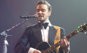 Justin Timberlake to host SNL; plans Late Night with Jimmy Fallon residency