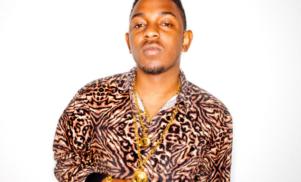 Kendrick Lamar jumps on new version of Emeli Sandé's drivetime smash 'Next To Me'