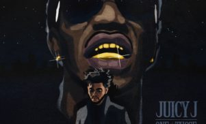 The Weeknd joins Juicy J for 'One Of Those Nights'