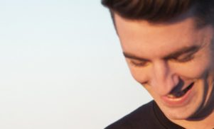Skream teams up with Pete Tong on new double-disc mix-CD
