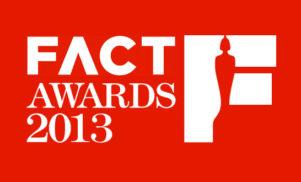 FACT's alternative BRITs 2013: the winners