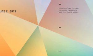 MUTEK announces first wave of headliners; includes Matthew Herbert, Jamie Lidell, John Talabot