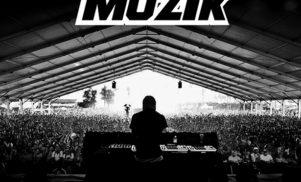 Download AraabMuzik's For Professional Use Only mixtape