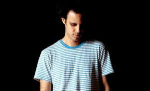 Four Tet's 2003 album Rounds to see 10th anniversary reissue, complete with live disc