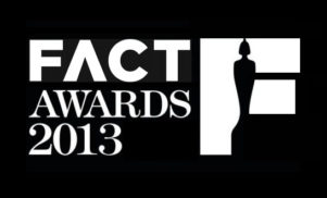 FACT's alternative BRITs 2013: the nominations