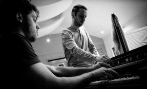 Solar Bears announce new album for Planet Mu, Supermigration