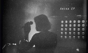 Hear Anika's Geoff Barrow-produced cover of Chromatics' 'In The City'