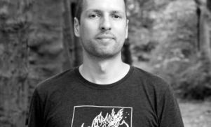 Adventurous techno producer Stefan Goldmann to go Live At Honen-In Temple