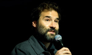 Adam Buxton's BUG to host Warp Records special at BFI