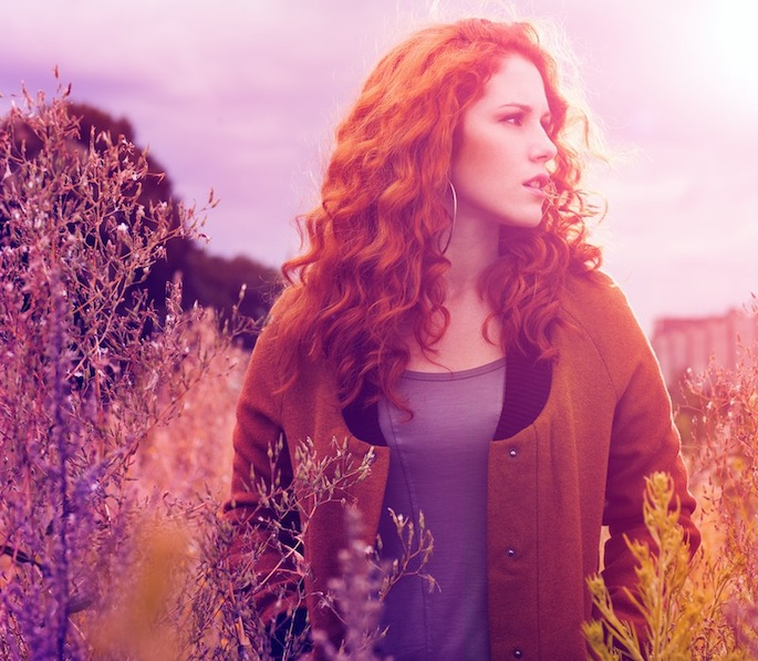 """Katy B's new album is """"95 percent"""", due this Summer"""