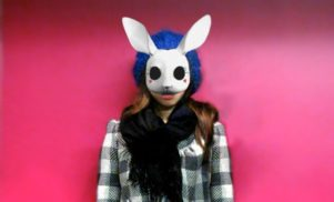 West Coast beat-head TOKiMONSTA announces new album Half Shadows: stream a new track inside