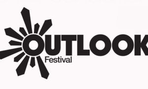 Rustie, Mos Def, Evian Christ, and more added to staggering Outlook lineup