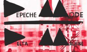 Delta Machine