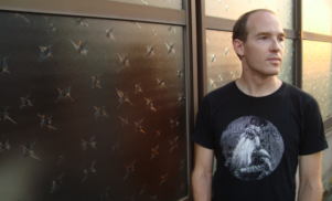 Caribou to reissue early LPs on vinyl