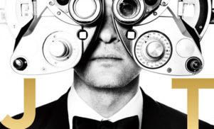 Justin Timberlake unveils 'Mirrors' video, gets TOKiMONSTA remix