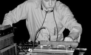 Aaron Dilloway's seminal Noise label Hanson Records digitises and streams back catalogue