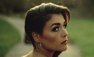 Jessie Ware to release Devotion in the US, featuring two new tracks and A$AP Rocky